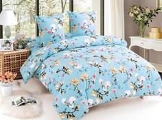 Комплект полутораспальный Taylor Amore Mio