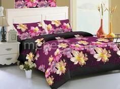 Комплект двуспальный Lauren Amore Mio