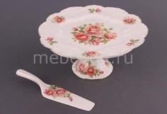 Подставка для торта жаклин 127-529 Hangzhou Jinding Import and Export co. Ltd.