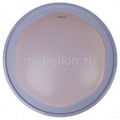 Накладной светильник 40006/1 a040556 Elektrostandard
