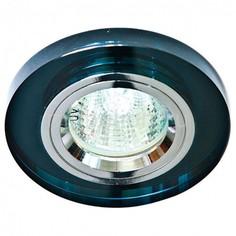 Встраиваемый светильник 8060-2 19713 Feron