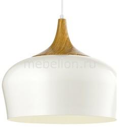 Подвесной светильник Obregon 95383 Eglo