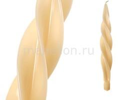 Свеча декоративная (32 см) Моцарт 348-097
