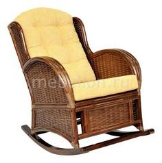 Кресло-качалка Wing-R Экодизайн