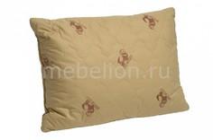Подушка (50х68 см) ОВЕЧКА Лежебока