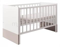 Кроватка Polini Classic