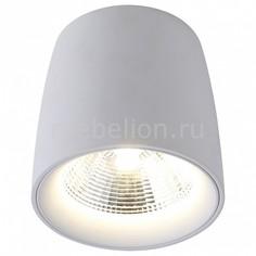 Накладной светильник Gamin 1312/03 PL-1 Divinare