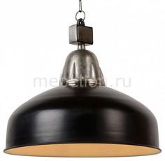 Подвесной светильник Rana 56300/50/30 Lucide