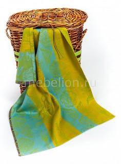 Полотенце для кухни Классик Arloni