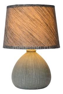 Настольная лампа декоративная Ramzi 47506/81/36 Lucide