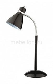 Настольная лампа декоративная Mansy 2410/1Т Odeon Light