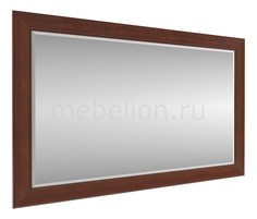 Зеркало настенное Wiena В Анрэкс