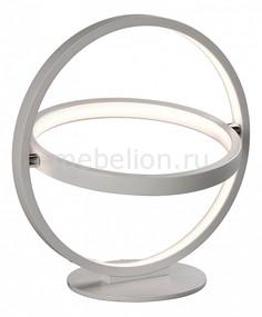 Настольная лампа декоративная Orbital 5747 Mantra