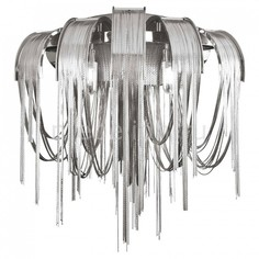 Накладной светильник HEAT AP2 Crystal lux