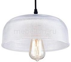 Подвесной светильник ASHANTI 1252.1 Lucia Tucci