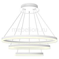 Подвесной светильник Тор-ЭКО 08223,01E Kink Light