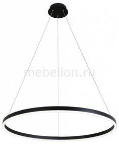 Подвесной светильник Тор 08228,19 Kink Light