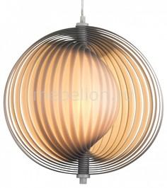 Подвесной светильник Grace I 15102S Globo