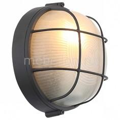 Накладной светильник Vecchio SL075.401.01 St Luce