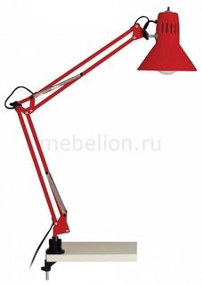 Настольная лампа декоративная Felix 7801106 Spot Light