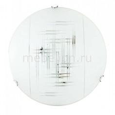 Накладной светильник Zier TL9152Y-02WH Top Light