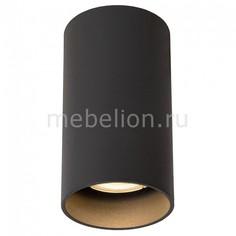 Накладной светильник Delto 09915/05/36 Lucide