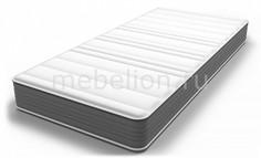Матрас полутораспальный Tonus 120-200 Sonum