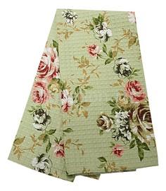 Полотенце для кухни Английская коллекция Bonita