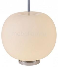 Настольная лампа декоративная Apple 9962102 Spot Light