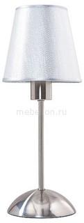 Настольная лампа декоративная Tora 7524017 Spot Light