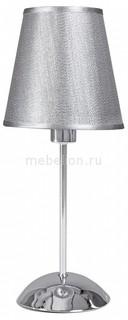 Настольная лампа декоративная Tora 7524018 Spot Light