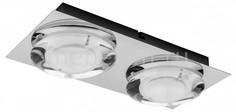Накладной светильник Primo 9029228 Spot Light