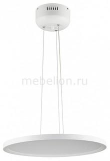Подвесной светильник Cala 1309102 Spot Light