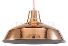 Подвесной светильник Bristol 9708112 Spot Light