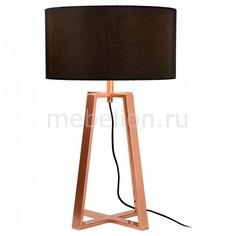 Настольная лампа декоративная Coffee 31598/81/17 Lucide