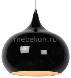 Подвесной светильник Riva 31412/33/30 Lucide