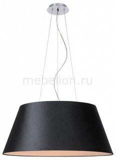 Подвесной светильник Konic 61454/70/30 Lucide