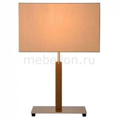 Настольная лампа декоративная Festa 03507/81/41 Lucide
