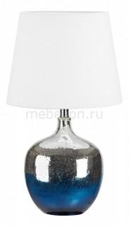Настольная лампа декоративная Ocean 107124 Markslojd