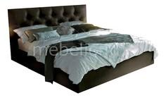 Кровать двуспальная Marlena Askona