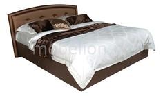 Кровать полутораспальная Grace Askona