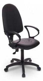 Кресло компьютерное CH-1300/OR-16 Бюрократ