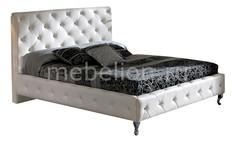 Кровать двуспальная 621 Dupen