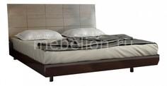 Кровать двуспальная Fenicia 511 Barcelona Dupen