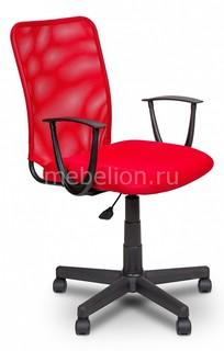 Кресло компьютерное AV 220 PL (С) Алвест