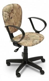 Кресло компьютерное СН413 Tetchair