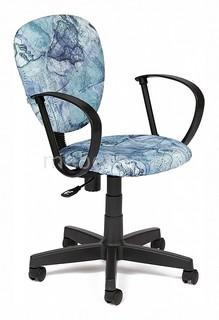 Кресло компьютерное СH413 Tetchair