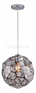 Подвесной светильник Mosaico 1011/02 SP-1 Divinare