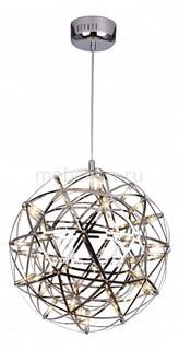 Подвесной светильник Galassia 1030/02 SP-42 Divinare