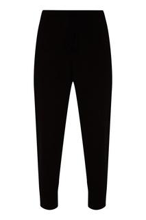 Темно-серые брюки Tegin